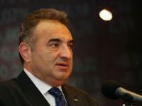 Viceguvernator BNR: Sistemul bancar a inregistrat pierderi de 1,6 miliarde de euro, in sase ani. 1 miliard doar anul trecut