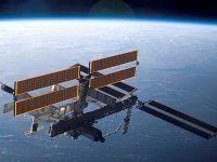 Staţia Spaţială Internaţională va putea fi văzută pe cerul Bucureştiului până pe 22 august