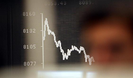 Intrebarea care ne macina pe toti, dupa criza financiara, in opinia unui investitor de pe Wall Street