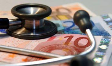 Spaga din spitale,  turnata  online. Coruptia din sistemul medical romanesc are, de ieri, propriul portal VIDEO