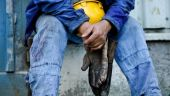 Cifrele negre ale economiei gri: 1 din 3 salariati din Romania munceste la negru. Evaziunea a depasit 10% din PIB in 2010