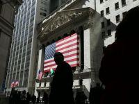 "JP Morgan pierde 2 miliarde de dolari. Cea mai mare banca americana, ingenuncheata de o greseala ""incredibila"""