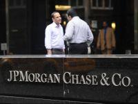 Angajatii platesc pentru o gafa de 2 miliarde de dolari. JP Morgan, in vizorul justitiei americane