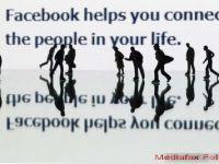 Primul esec vizibil al Facebook. Gigantul auto care-i subtiaza contul lui Zuckerberg cu 10 milioane de dolari si da un semnal in piata de advertising