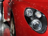 Alianta care va schimba industria auto. Cum vor arata noile Alfa Romeo Spider si MX-5, construite de Fiat, in colaborare cu Mazda