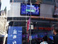 Facebook ar putea parasi piata preferata a marilor companii IT. Bursa de la New York profita de greselile rivalului Nasdaq si oferteaza compania