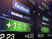 Nasdaq, investigata daca a respectat regulile tehnice la listarea Facebook