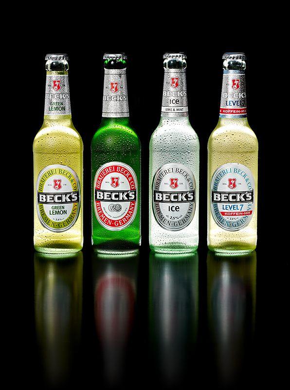10. Beck's – valoarea brandului: 1,55 miliarde de dolari, in scadere cu 20% fata de anul trecut