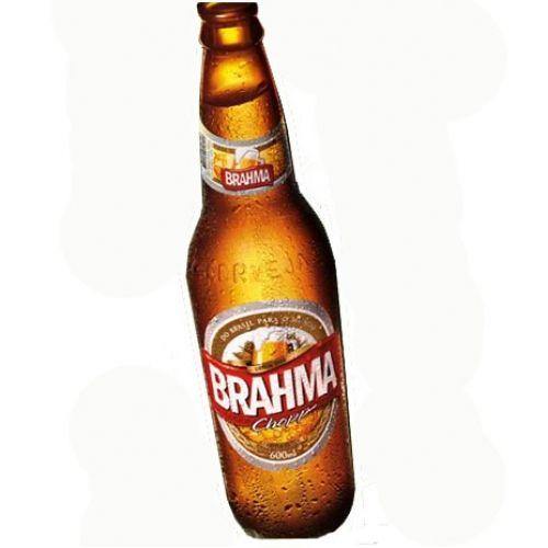 8. Brahma – valoarea brandului: 2,35 miliarde de dolari, in crestere cu 18% fata de anul trecut