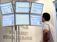 Prudenta investitorilor a impins lichiditatea BVB la cel mai redus nivel din ultimele 13 luni