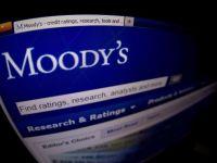 Din obisnuinta, Moody's a retrogradat cel mai stabil sistem bancar din Europa. Credibilitatea agentiilor de rating, strivita de propriile greseli