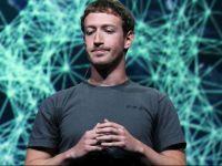 Actiunile Facebook isi continua prabusirea pe bursa si musca din averea lui Zuckerberg. Fondatorul companiei a pierdut 5 mld. dolari in zece zile si iese din top 40 miliardari