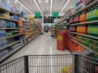 Produsele de import ar putea disparea din Grecia, din cauza riscului ca tara sa iasa din zona euro si companiile sa intre in default