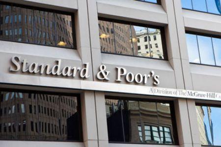 Prima victorie impotriva unei agentii de rating. Italia a finalizat o ancheta impotriva S P, 5 analisti ar putea fi pusi sub acuzare