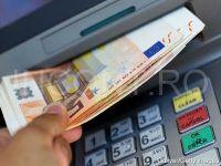 Exista si bugetari fericiti. Aproape 100.000 de angajati ai statului castiga peste 1.000 de euro pe luna