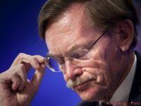 BM: Zona euro sa fie gata sa recapitalizeze bancile. Daca Grecia pleaca, continentul va fi impins catre pericol