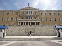 "Negritoiu, ING Bank: ""Daca Grecia iese din zona euro, problema va fi cine finanteaza portofoliul de 5-7 miliarde de euro"""