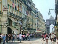 Portugalia injecteaza 6,6 miliarde euro in trei banci