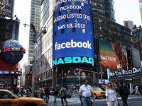 Cum a distrus Facebook visurile din Silicon Valley. Ce urmeaza dupa ratarea listarii celui mai cunoscut start-up din lume