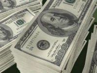 Cat se va mai intari dolarul fata de leu si cu ce costuri pentru Romania