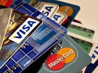 Bancile, agentiile de turism si comerciantii online isi insala cel mai des clientii. Ce drepturi ai daca esti pacalit