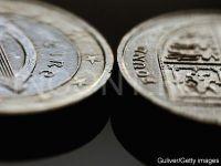 "Ponta: ""Realist vorbind, ar trebui sa ne referim la 2015 ca data a aderarii la euro doar ca o dorinta, nimic mai mult"""