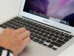Apple concureaza Google, Microsoft si Facebook cu o noua gama de computere si aplicatii