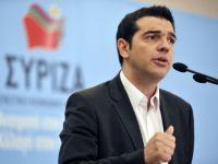 """Scandal la Atena, dupa ce Juncker a spus ca vrea """"fete cunoscute"""" la conducerea Greciei. Liderul Syriza: """"Cercurile conservatoare din Europa sa nu isi faca iluzii: cetatenii greci nu vor fi luati ostatici"""""""