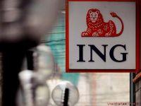 ING Bank Romania trece din toamna la sistem dualist de conducere