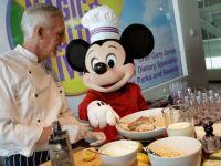 Prima reclama a lui Walt Disney, primul succes. Istoria producatorului cu 100 de ani de traditie, care are astazi 5.600 angajati