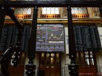 Bursele din Asia, cele europene si moneda euro, in urcare puternica, resuscitate de votul din Grecia. Leul s-a apreciat si el usor, la inceputul sesiunii