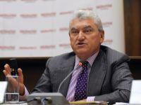 """Seful ING Romania: """"Decizia Hidroelectrica este contraproductiva. Vom deveni reticenti sa mai finantam companiile de stat"""""""