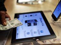 Apple primeste o amenda de 2,3 milioane de dolari pentru ca si-a mintit clientii