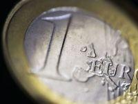 Nu mai vor moneda unica. 4 din 10 germani vor iesirea tarii din zona euro