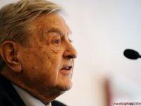 George Soros: Europa mai are 3 zile sa evite prabusirea. A inceput numaratoarea inversa
