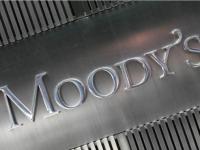 """Hidroelectrica, aproape de default. Moody's a retrogradat compania la """"Caa1"""", cu risc de intrare in incetare de plati"""