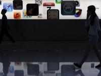 Visul lui Steve Jobs devine realitate. Apple pregateste cea mai importanta schimbare din ultimii 9 ani