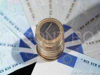 Statele din nordul Europei pun conditii pentru a participa la salvarea economiilor-problema din zona euro