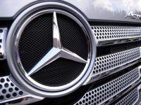 Noua generatie Mercedes-Benz Clasa A, disponibila in Romania. Vezi la ce preturi