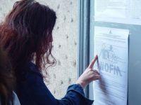 Romania nu are nevoie de tineri. Aproape un sfert dintre cei cu varsta pana in 24 de ani sunt someri