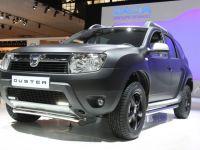 Renault lanseaza SUV-ul Duster in Asia, pe una din cele mai mari trei piete auto din lume