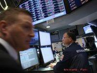 Bursele europene au deschis indecis. Investitorii au asteptat deciziile de politica monetara ale BCE si Bancii Angliei
