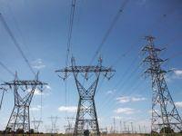 Comisia Europeana incepe investigatia oficiala in cazul contractelor dintre Hidroelectrica si ArcelorMittal pentru ajutor de stat ilegal