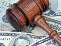Institutiile publice au cheltuit peste 150 de mil. lei cu avocatii, intre 2009 si 2012. Ce case de avocatura au castigat cel mai mult de la stat