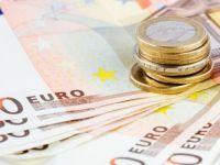 Banii UE pentru pregatirea angajatilor are putea fi blocati din nou. ONG-urile si sindicatele nu mai pot finanta proiectele