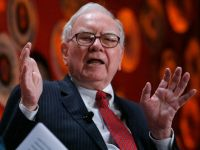 "Previziunea sumbra a lui Warren Buffett: ""Euro este sortit esecului, sistemul are un defect fundamental fatal"""