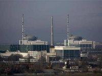 Bulgarii construiesc un nou reactor nuclear la Kozlodui, pana in 2020