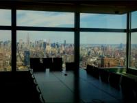 In interiorul corporatiilor de pe Wall Street. Ce inseamna sa lucrezi in centrul financiar al lumii GALERIE FOTO