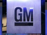 General Motors raporteaza profit peste asteptari