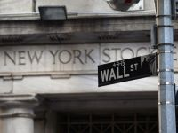 Iminenta iesirii unei tari din zona euro a alertat Wall Street-ul. Ce masuri de siguranta si-au luat bancile americane, in relatia cu Europa